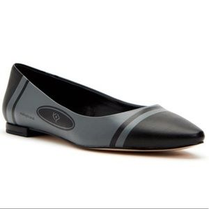 Katy Perry Collections The Artist Flat Black